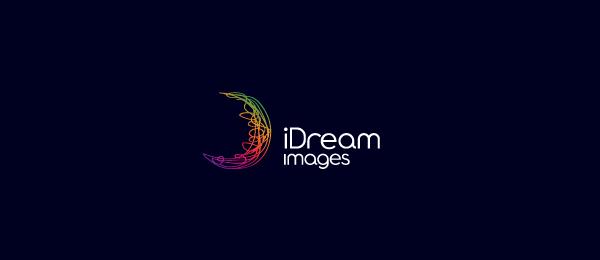 moon logo idream images