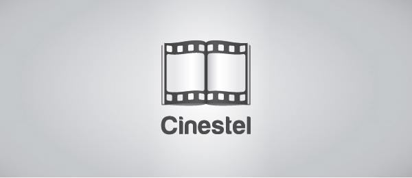 news logo cinestel