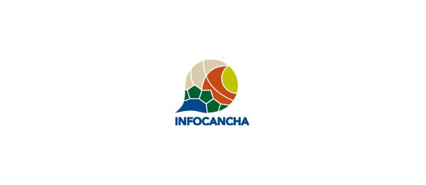 news logo info cancha