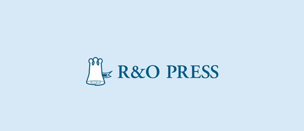 news logo ro press
