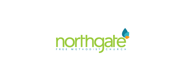 northgate church logo 27