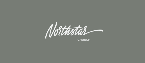 northstar church logo 7