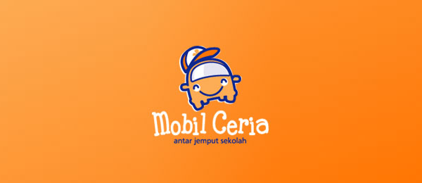 orange mobile logo 33