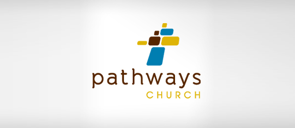 pathways church logo 30