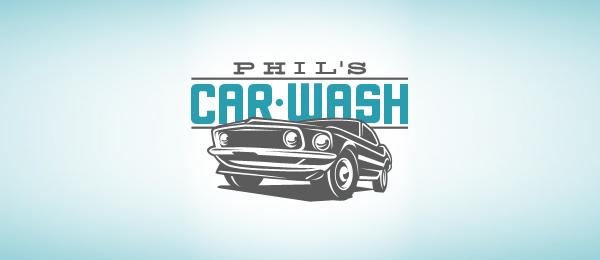 Phils Car Service