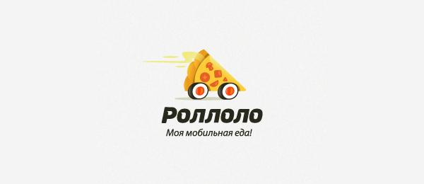 pizza sushi delivery rollolo