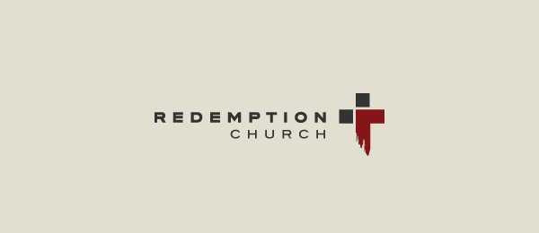 redemption church logo 41