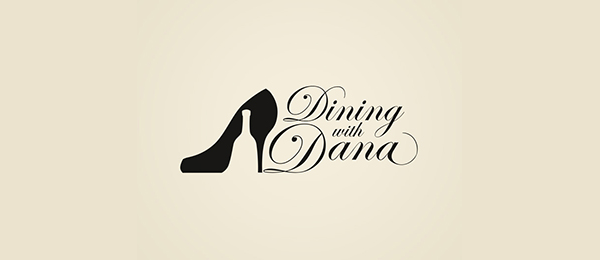 shoe logo wine travel blog