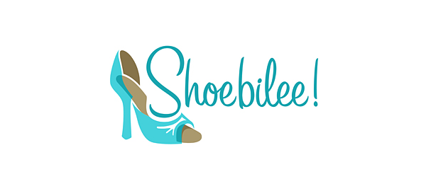 shoe sale logo shoebilee
