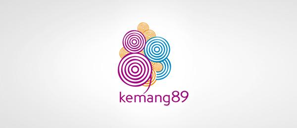 spiral logo kemang89