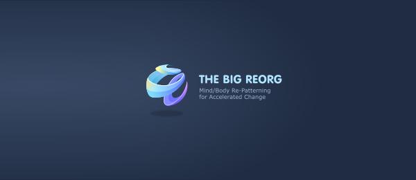 spiral logo the big reorg