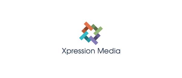 spiral logo xpression media