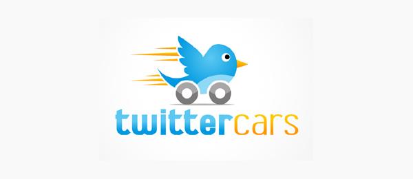 twitter cars logo 21