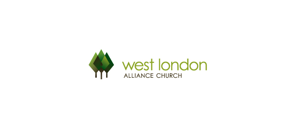 west london alliance church 36