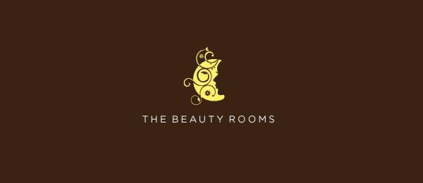 yellown moon the beauty rooms