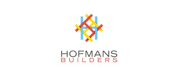 construction logo pipes cross 55