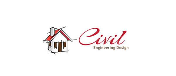 consturction logo civil engineering design 17 construction logo source