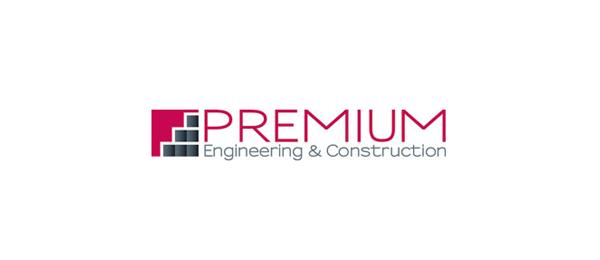 engineering construction logo 31