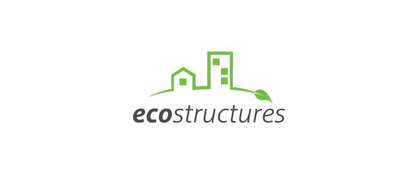 green house consturction logo 45