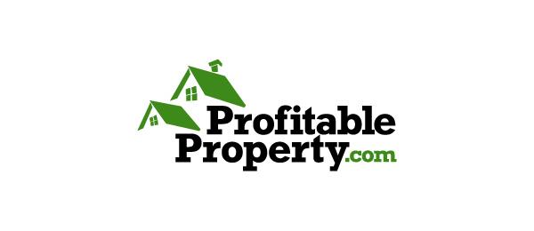 green property consturction logo 49