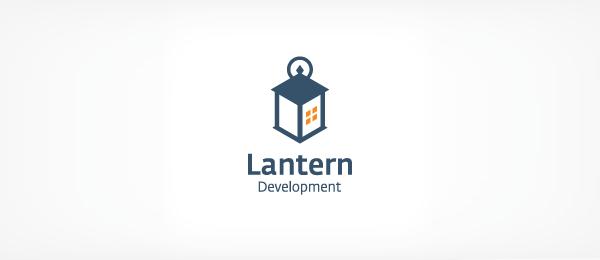 lantern consturction logo 44