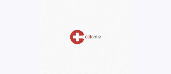 cross logo health care 53