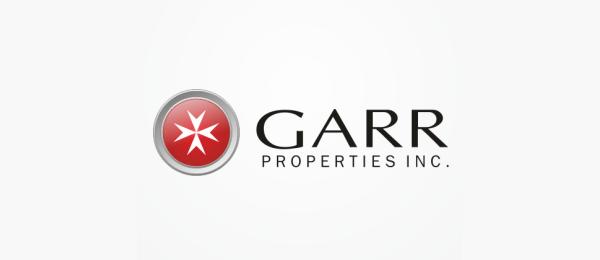 cross logo properties 21