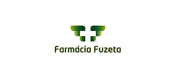 green cross logo 42