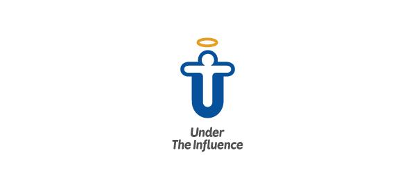 holy cross logo 46
