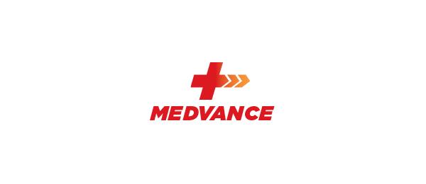 red cross logo medvance 52