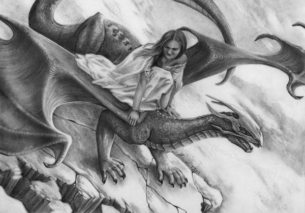Bad dragon nova the breeder again - 2 4