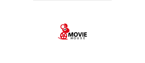 50 Outstanding Film Logo Designs For Inspiration Hative