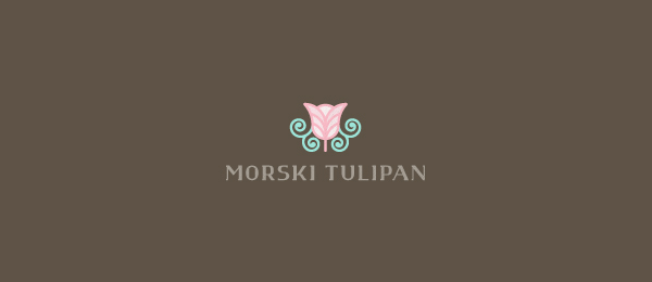 flower hotel logo 11