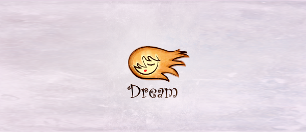 dream girl logo 11