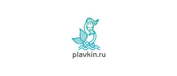 female swimming suits logo 31