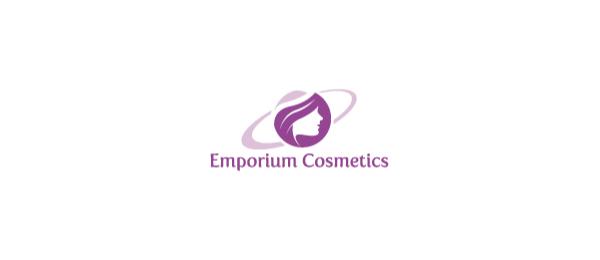 girl logo cosmetics 42