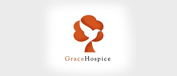 girl logo grace hospice 28
