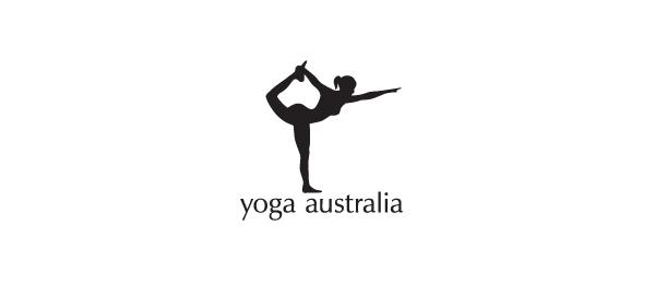 girl logo yoga australia 39