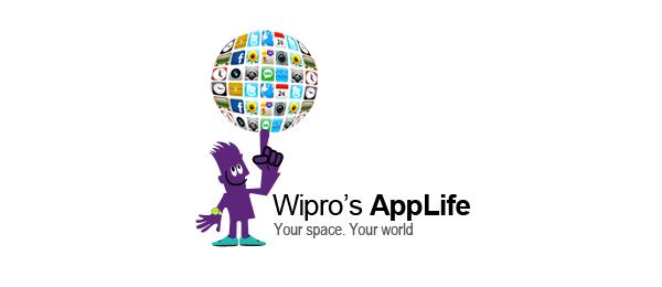 app globe logo 42