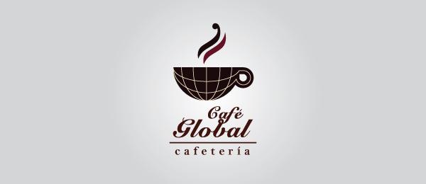 cafe global logo 44
