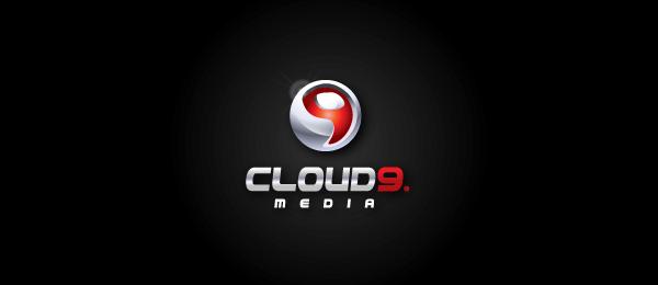 globe logo cloud9 24
