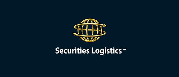globe logo securities logistics 3