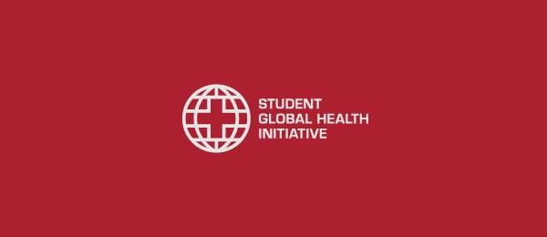 red cross global health logo 1