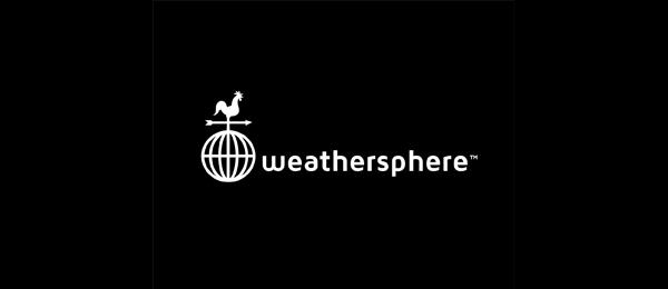 weather sphere logo 36