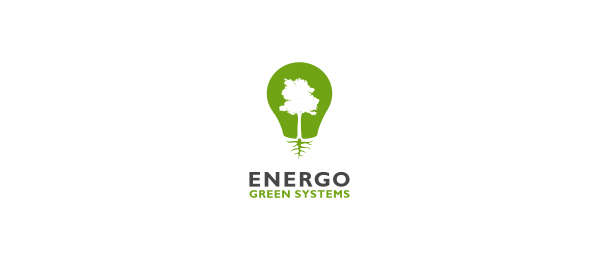 energo green systems logo 10