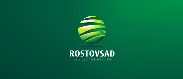 green garden logo rostovsad 42