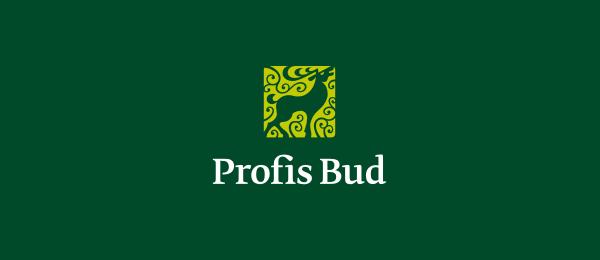 green logo profis bud 47