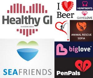 heart-logo-thumbnail