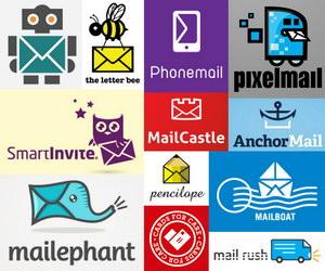 mail-logo-thumbnail