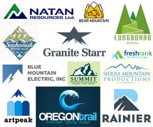 mountain-logo-thumbnail